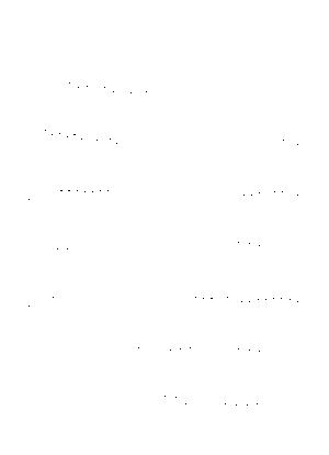 Dlm18027 524470