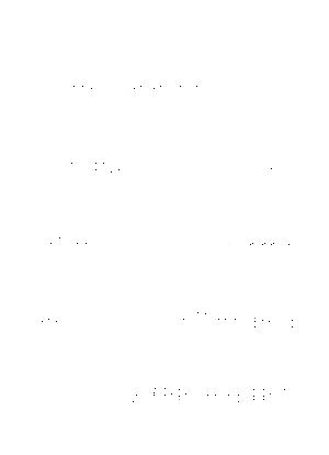 Dlm18027 525182