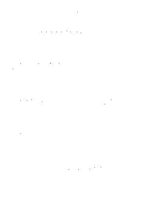Dlm18027 534201