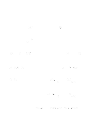 Dlm18027 539678