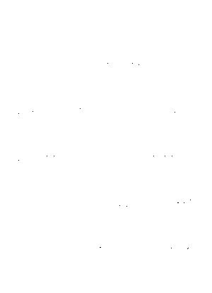 Dlm18027 545958