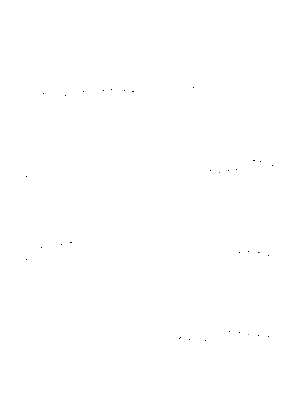 Dlm18027 563848