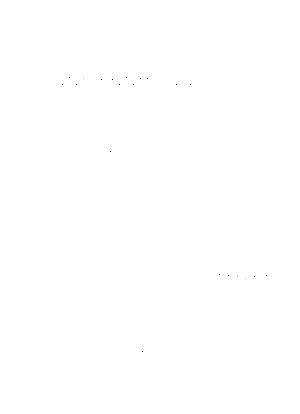 Dlm18027 566160