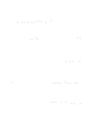 Dlm18027 568147