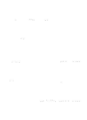 Dlm18027 573268