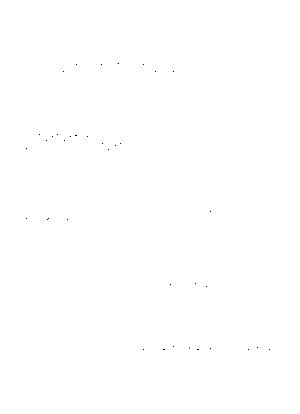 Dlm18027 573269