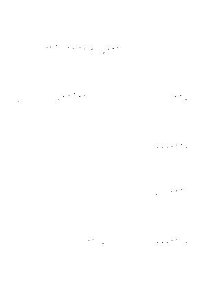Dlm18027 573567