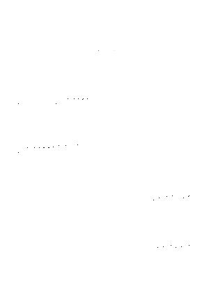 Dlm18027 574251