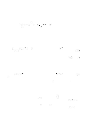 Dlm18027 587912