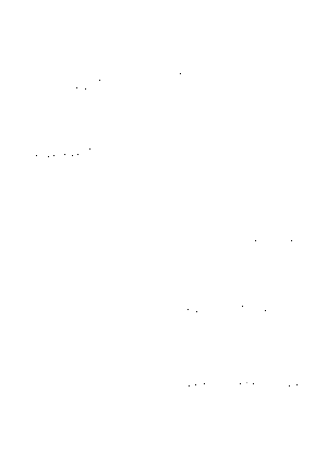 Dlm18027 589292