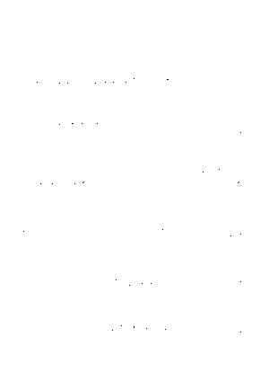 Dlm18027 595286