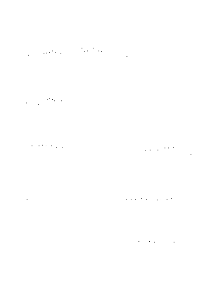 Dlm18027 601091