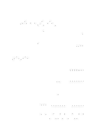 Dlm18027 602858