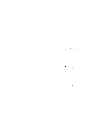 Dlm18027 605524