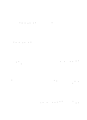 Dlm18027 607557
