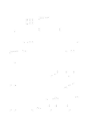 Dlm18027 607620