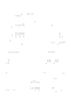 Dlm18027 607979