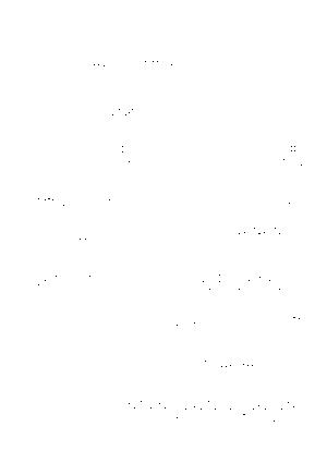 Dlm18027 608595