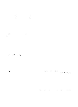 Dlm18027 613101