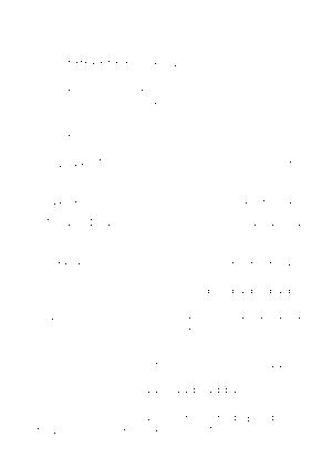 Dlm18027 613125