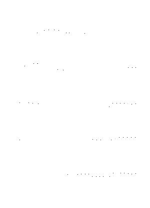 Dlm18027 613722