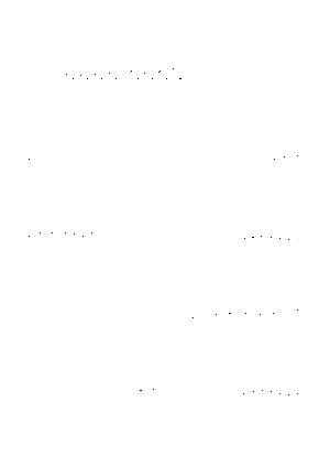 Dlm18027 614124