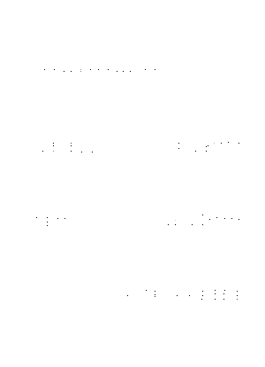 Dlm18027 615114
