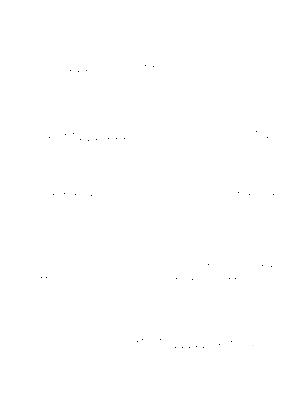 Dlm18027 616056