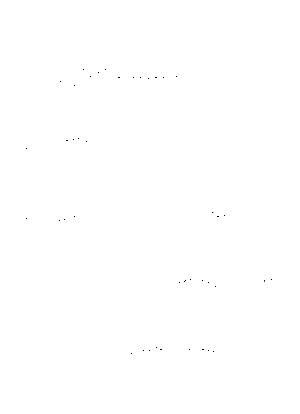 Dlm18027 616060