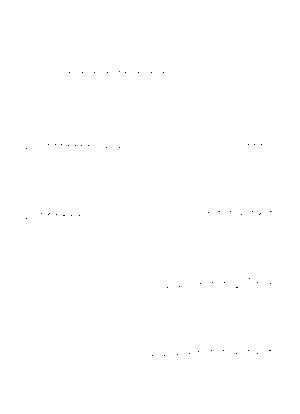 Dlm18027 618177
