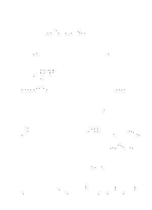 Dlm18027 620494