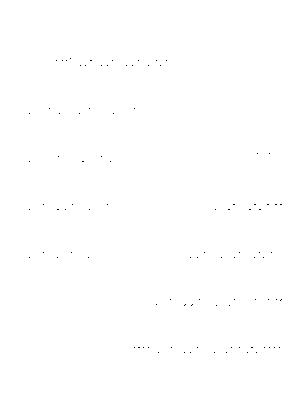 Dlm18166 1