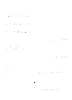 Dlm18166 10