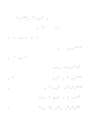 Dlm18166 11