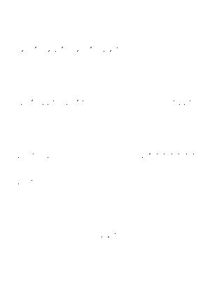 Dlm18166 112