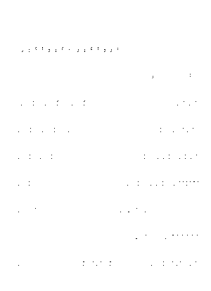 Dlm18166 114