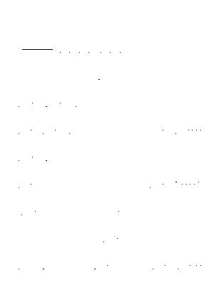 Dlm18166 119