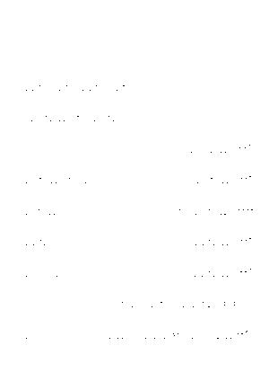 Dlm18166 12
