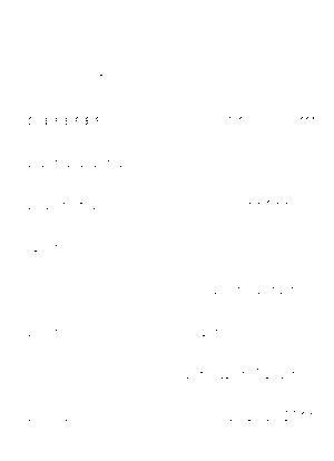 Dlm18166 121