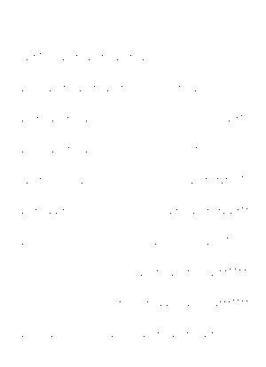 Dlm18166 122