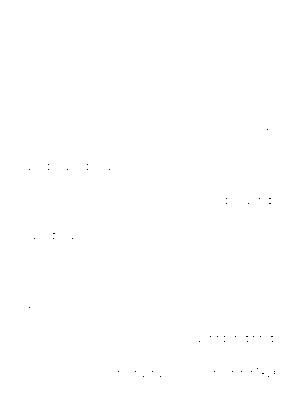 Dlm18166 123