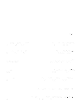 Dlm18166 124
