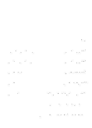 Dlm18166 125