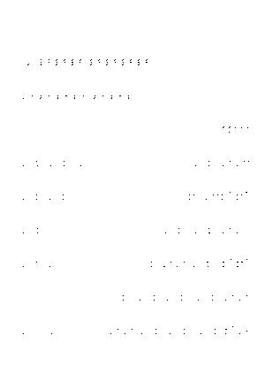 Dlm18166 126