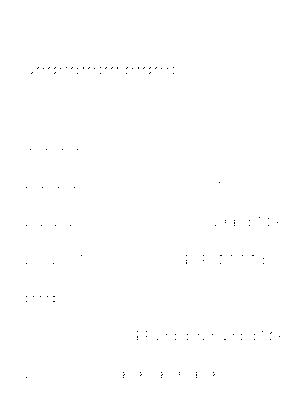 Dlm18166 127
