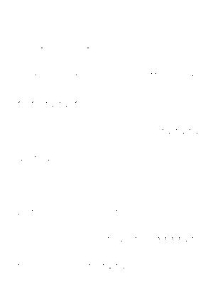 Dlm18166 128