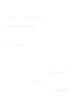 Dlm18166 129