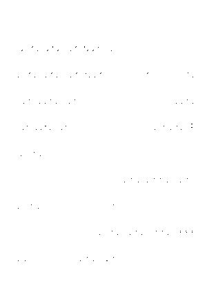 Dlm18166 130