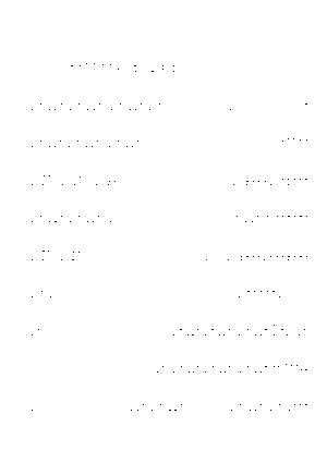 Dlm18166 131