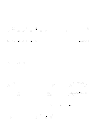 Dlm18166 132